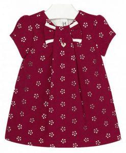 ccf685f5e20 Bebe φόρεμα – Παιδικά Πετρούλα