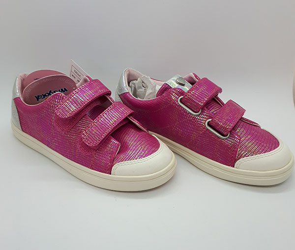 1585561145d Sneakers Mayoral – Παιδικά Πετρούλα