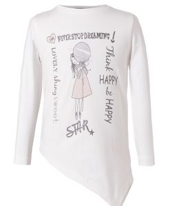 065d103ae47a Μπλούζες – Παιδικά Πετρούλα