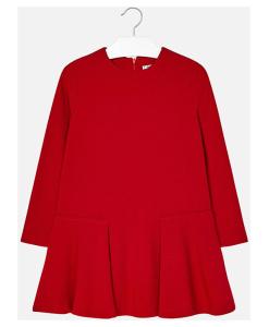 Φόρεμα κρεπ – Παιδικά Πετρούλα 5d8fee2a1d8